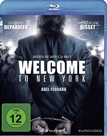 download Welcome.to.New.York.2014.German.DL.1080p.BluRay.x264-ENCOUNTERS