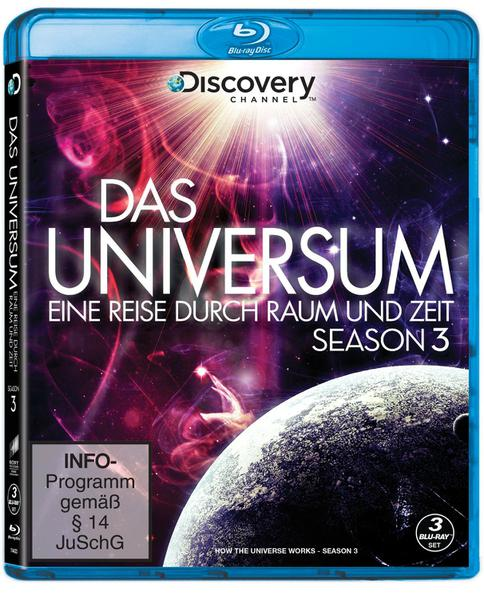 download Das.Universum.Eine.Reise.durch.Raum.und.Zeit.S03.Complete.German.Doku.1080p.Bluray.x264-OtoO
