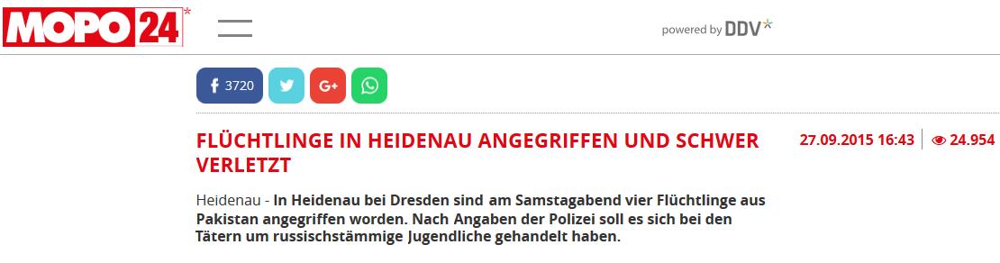 https://mopo24.de/nachrichten/fluechtlinge-heidenau-angriff-schwer-verletzt-15571