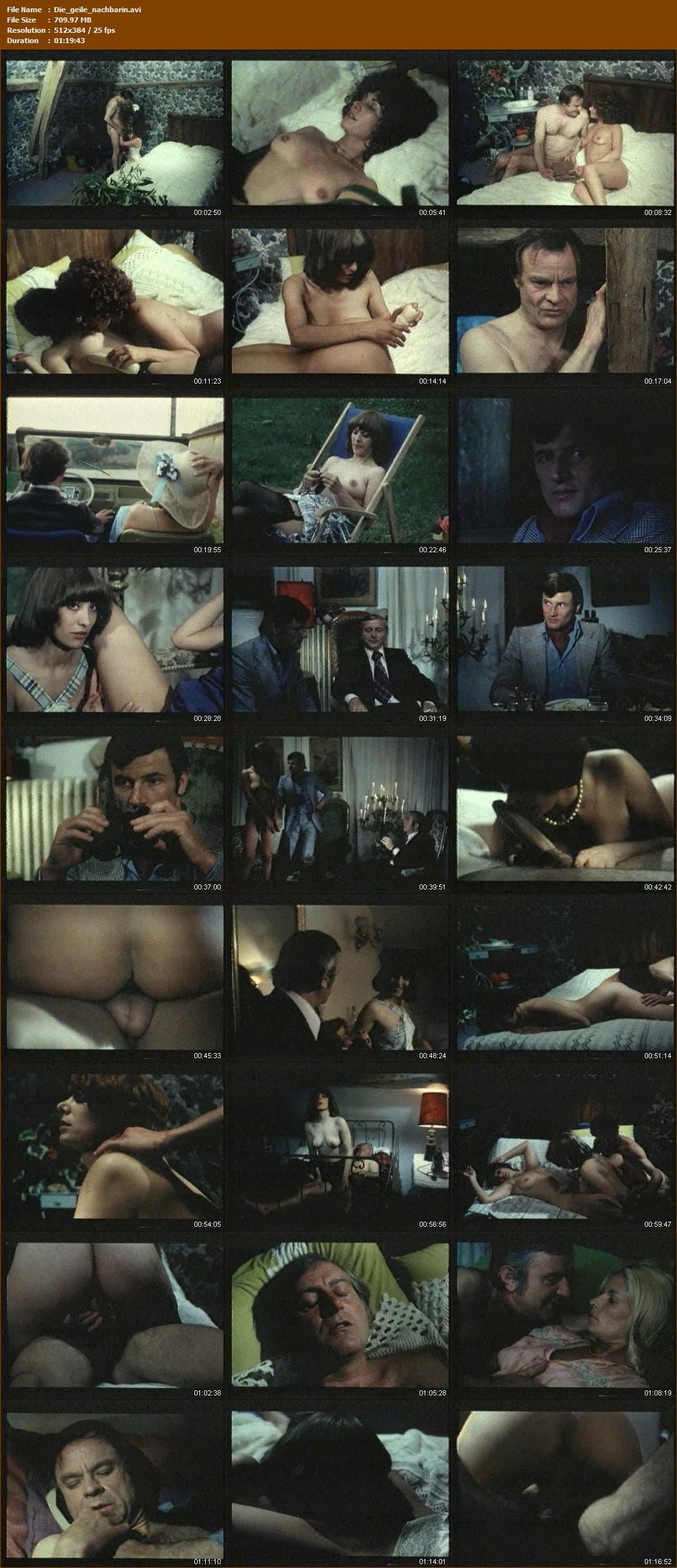 Renaud West Porn Movies 11