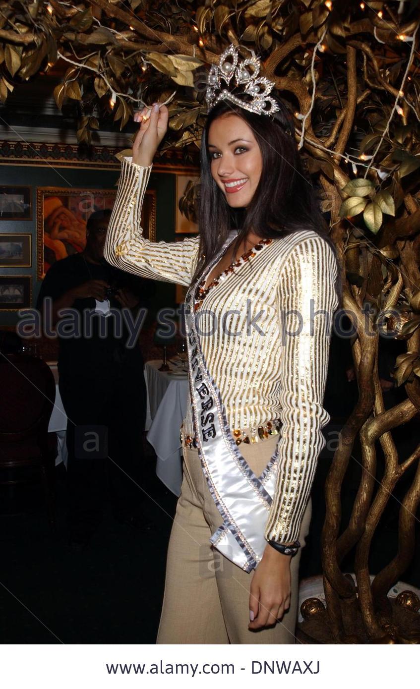 oxana fedorova, miss universe 2002 (renuncio). P9bwxy8h