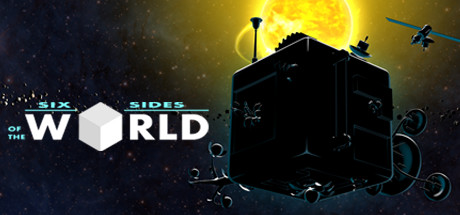 download Six.Sides.of.the.World.RIP-Unleashed