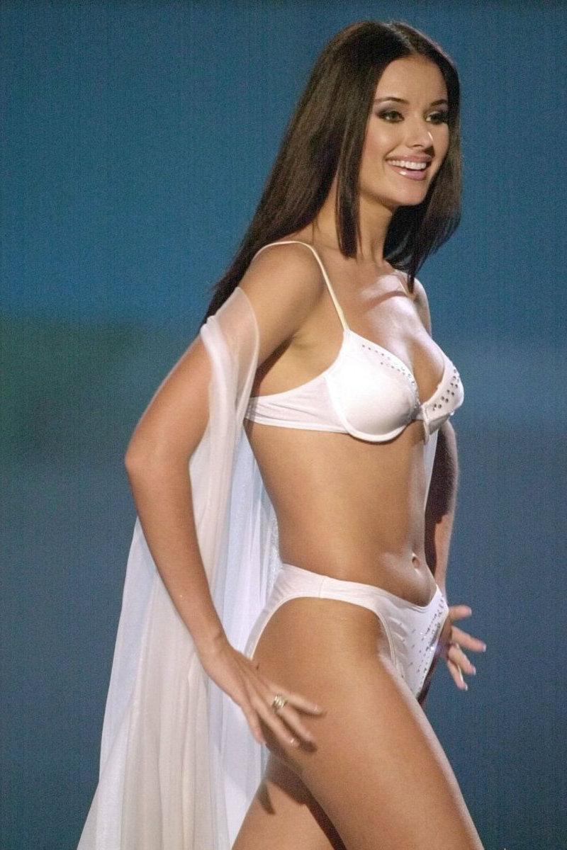 oxana fedorova, miss universe 2002 (renuncio). Wnmsqp4g