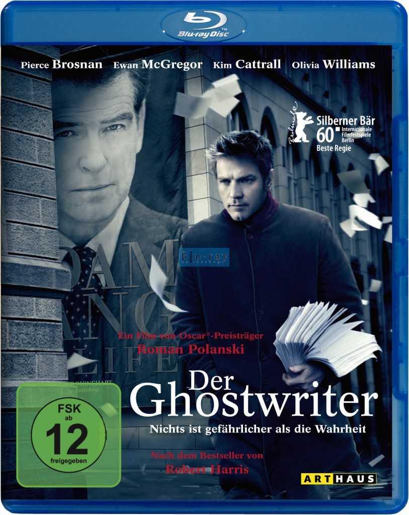 download Der.Ghostwriter.2010.German.DTS.DL.1080p.BluRay.x264.iNTERNAL-Rose