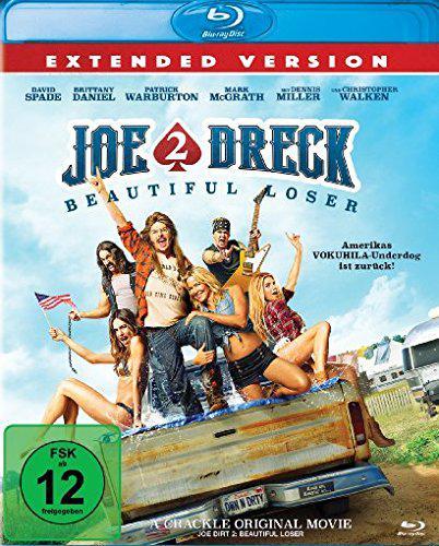 download Joe.Dreck.2.Extended.2015.German.DTS.DL.720p.BluRay.x264-LeetHD