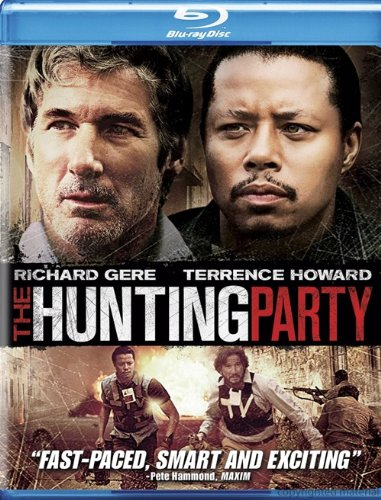 download The.Hunting.Party.2007.German.AC3D.DL.1080p.BluRay.DTS.x264-msd