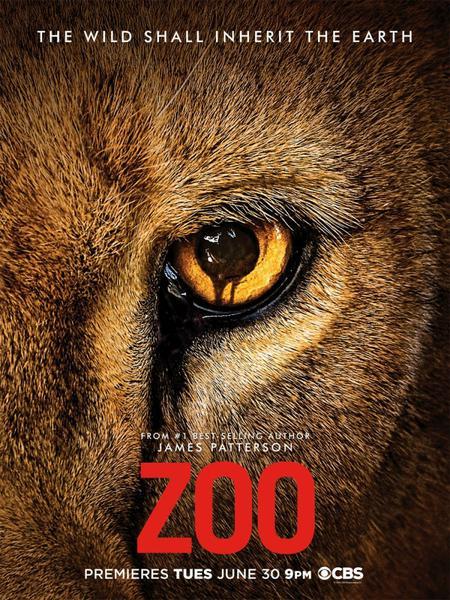 download Zoo.S01E09.Im.Visier.der.Voegel.GERMAN.DUBBED.DL.720p.BluRay.x264-euHD