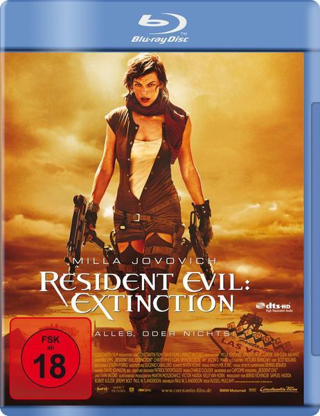 download Resident.Evil.Extinction.German.DTS.DL.720p.BluRay.x264-EmpireHD