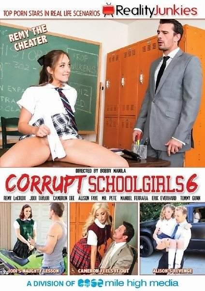Liv34up5 in Corrupt Schoolgirls 6
