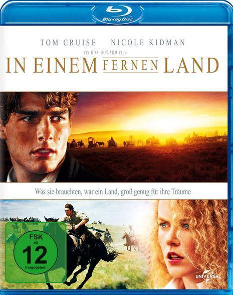download In.einem.fernen.Land.1992.German.DTS.DL.720p.BluRay.x264-LeetHD