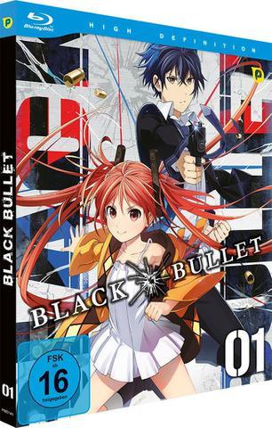 download Black.Bullet.COMPLETE.German.AC3.DL.1080p.BluRay.x264-AST4u