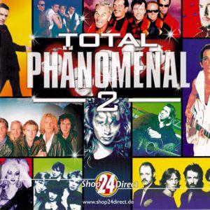 Pop total ph nomenal die neue deutsche welle vol 1 for Die neue deutsche welle