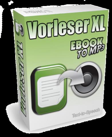 download IN.MEDIA.KG.Vorleser.XL.v6.0.5.German-LAXiTY