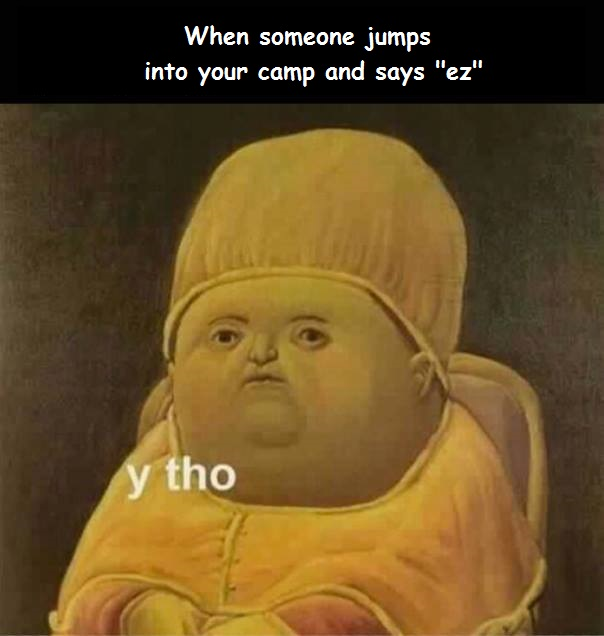 x4wx4jey funny cf meme topic curve fever