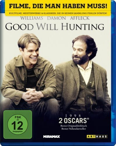 download Good.Will.Hunting.1997.German.DTS.DL.720p.BluRay.x264-Pate