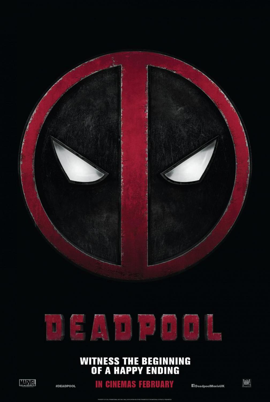 download Deadpool.2016.German.WEBRiP.LD.x264-1LOAD