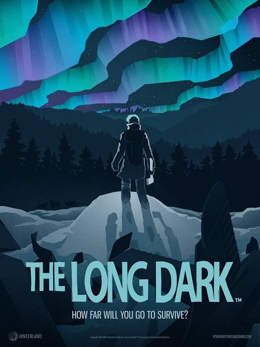 download The.Long.Dark-GOG