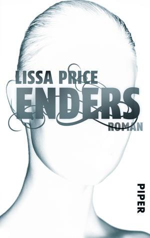 Enders 2