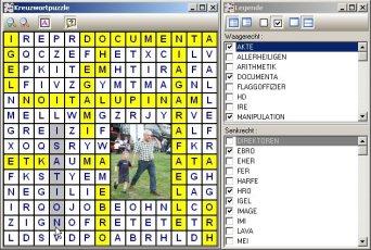 download Raetsel-Generator.v8.04.1.German.WinALL.Incl.Keygen-BLiZZARD