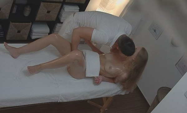 massage kungsängen free pornomovies