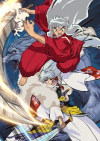 Inu Yasha - Movie 3 ~ Swords of an Hanorable Ruler Raztuwp3