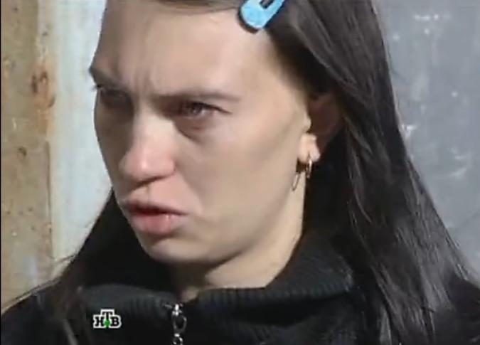 знакомства в москве с замужними женщинами без регистрации