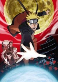 Naruto Shippuuden Movie 5: Blutgefängniss Firazzg3
