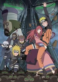 Naruto Shippuuden Movie 4: Der verlorene Turm Nhjdlqtg