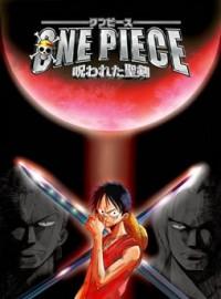 One Piece Movie 5 - Das verfluchte Schwert Pe7ngpv3
