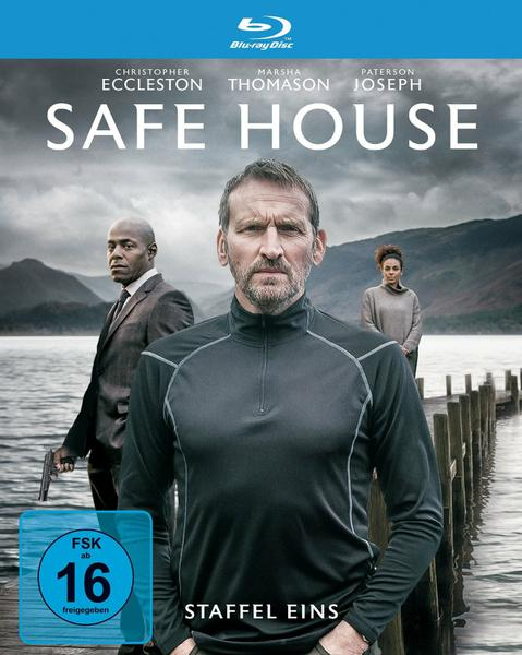 download Safe.House.S01.Complete.German.DL.720p.BluRay.x264-RSG