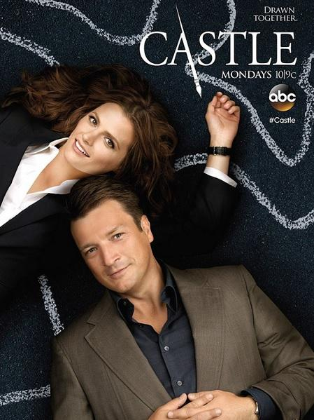 download Castle.S08E02.German.DL.Dubbed.720p.WebHD.h264-M4XD0ME