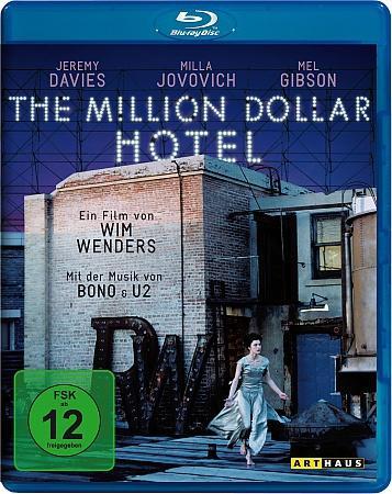 download The.Million.Dollar.Hotel.2000.German.DTS.DL.1080p.BluRay.x264-RHD