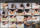 Пособие по приготовлению суши (Русский Рим) (2008/WebRip)