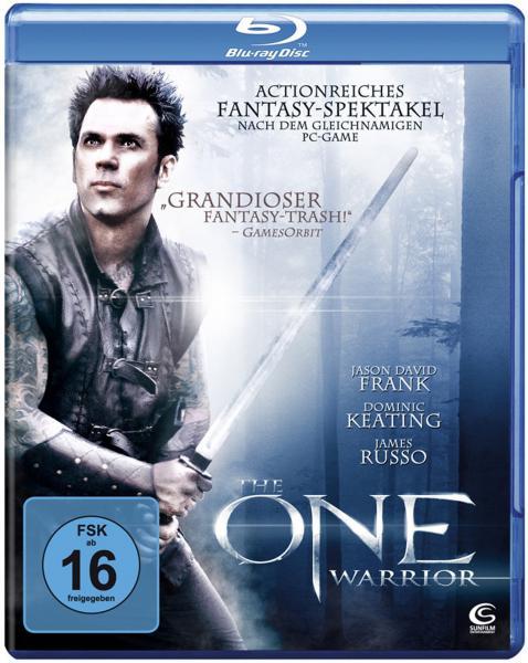 warrior 2011 720p