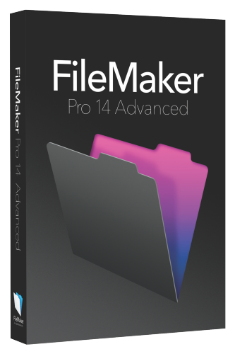 download FileMaker.Pro.Advanced.v15.0.1.119-BEAN / x64
