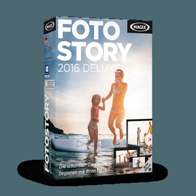 download MAGIX.Photostory.2016.Deluxe.GERMAN-NEWiSO