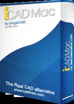 download ProgeSOFT.iCADMac.v2015.3.1.3091.MACOSX-AMPED