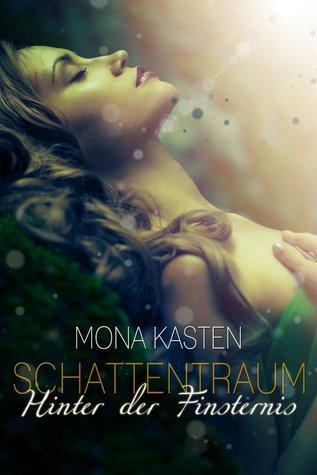 """""""Schattentraum 1"""""""