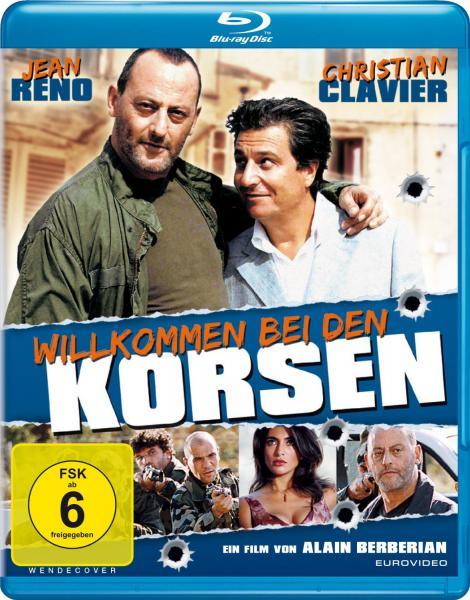 download Willkommen.bei.den.Korsen.2004.German.DL.1080p.BluRay.x264-ETM