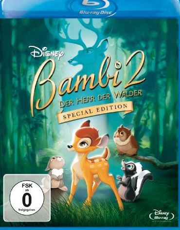 download Bambi.2.2006.German.DTS.DL.1080p.BluRay.x264-RSG