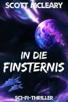 In die Finsternis_100x150