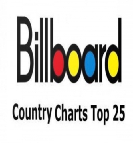 Sixteen Thomas Rhet Mp3 Download: [Country] US Billboard Country Charts Top-25(20.02.2016