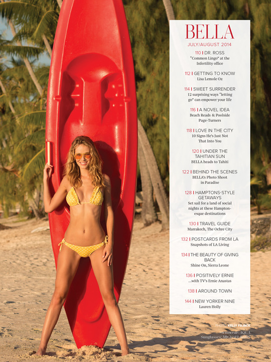 Olivia Jordán - Página 5 Le6r3xg9