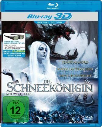 die schneekoenigin 2013 german 720p bluray x264 rsg