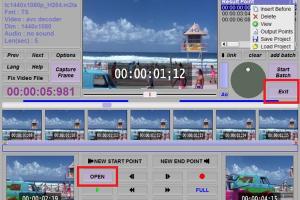 download Smart.Cutter.for.DV.and.DVB.v1.9.3.Incl.Keygen-NGEN