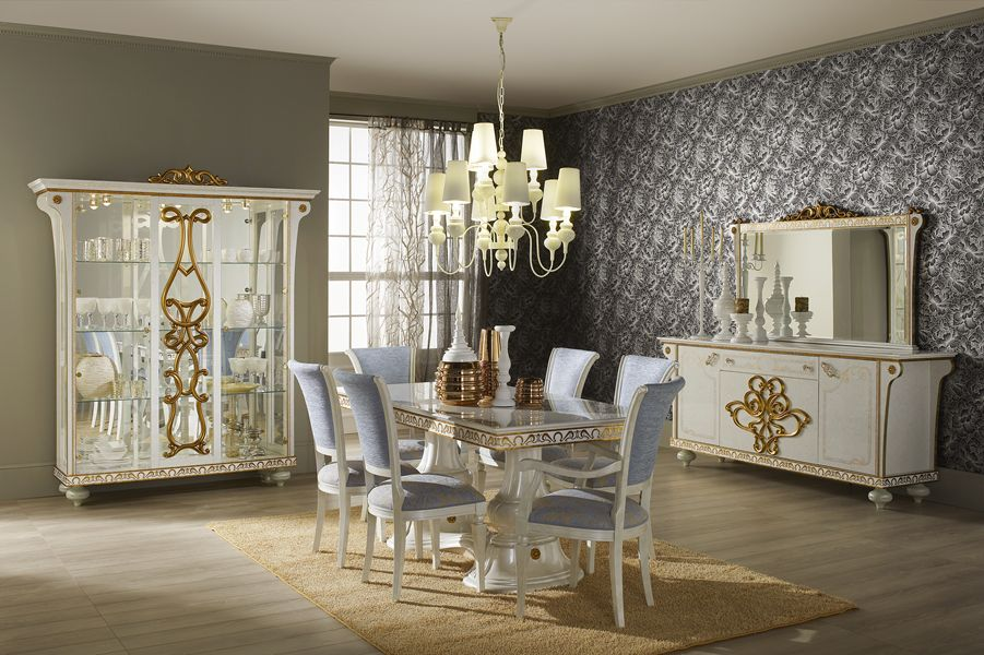 wohnzimmer m bel exklusiv. Black Bedroom Furniture Sets. Home Design Ideas