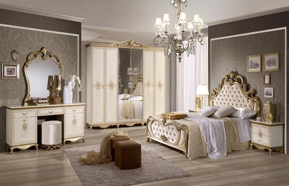 moderne polsterm bel italien neuesten design kollektionen f r die familien. Black Bedroom Furniture Sets. Home Design Ideas