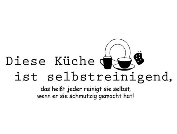 Küche Sauber | Kuche Sauber Halten Bilder Demooisonenbreugelkrandt