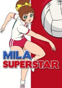 Mila Superstar Wfqzkz99