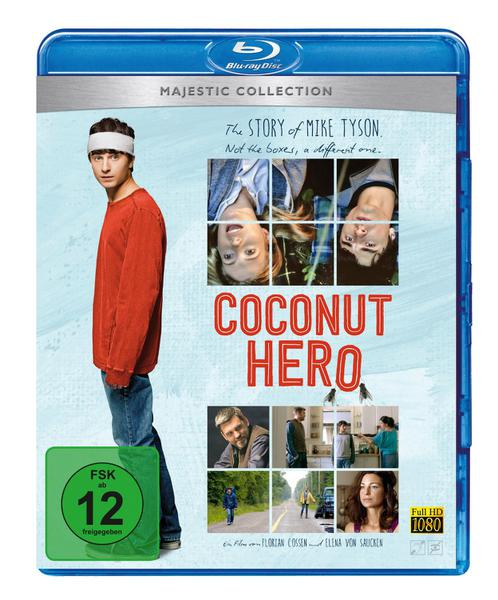 download Coconut.Hero.2015.German.1080p.BluRay.x264-CONTRiBUTiON